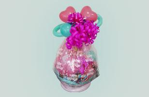 Verpackungsballons